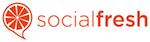 Social Fresh