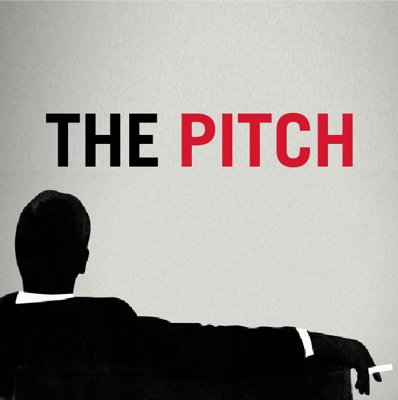 why amc s the pitch missed the mark jessica malnik