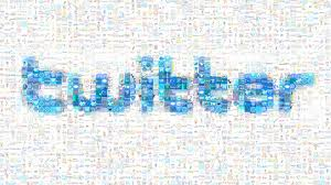 futureoftwitter