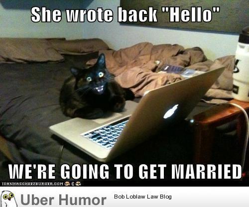 hate online dating online dating ukraine inbox