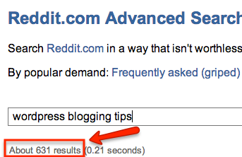 Reddit for Bloggers: A Step By Step Guide For How To Use
